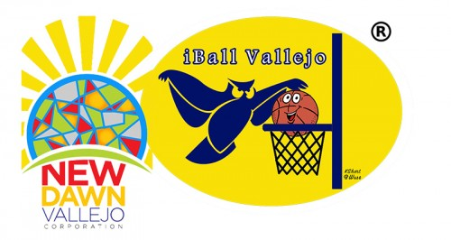 New Dawn Vallejo-iballvallejo_Jpeg High Res