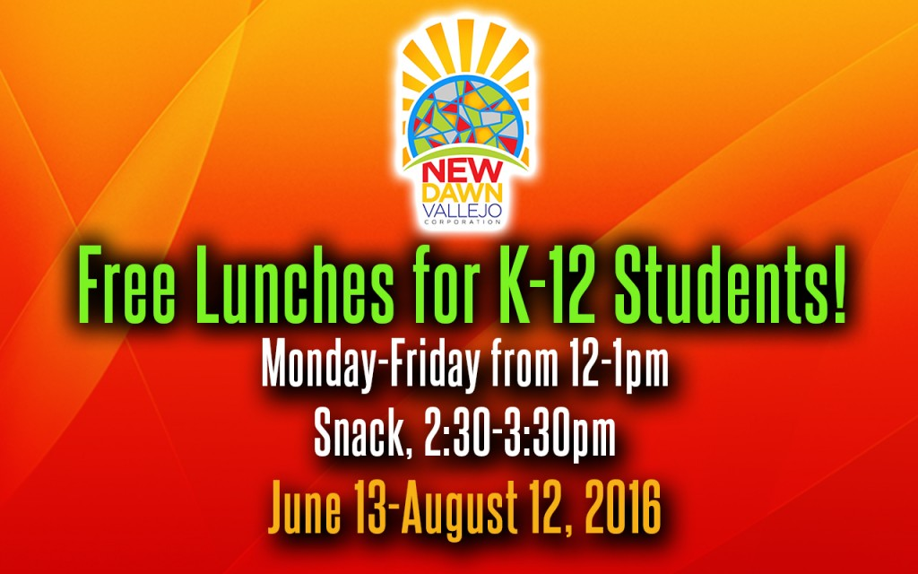 Free Lunch 2016_1280x800