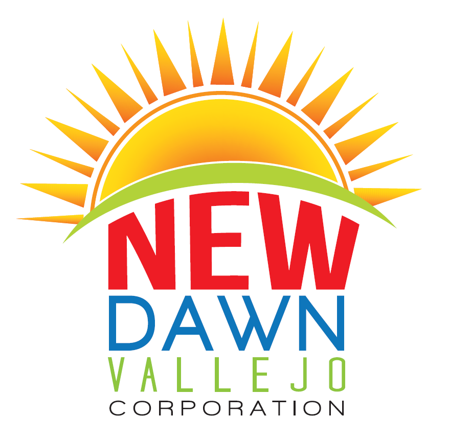 New Dawn Vallejo Corporation